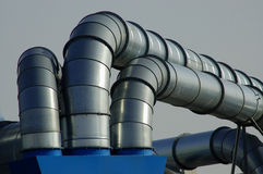 ventilation-pipes-7938149