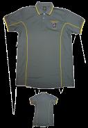 MVSA shirt